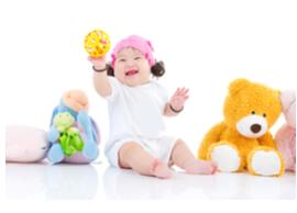 anhtiseptik untuk anak bayi