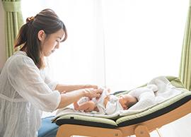 Tisu basah Mitu Baby Ganti Popok Wipes